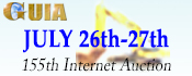 GUIA INTERNET AUCTION